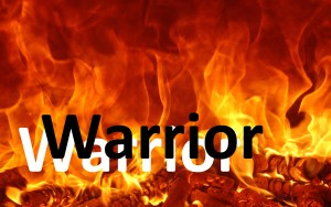 Fire Warrior 2