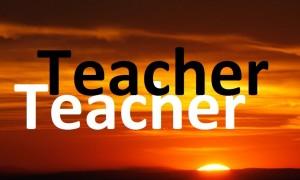 Sky Teacher