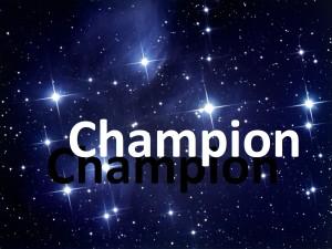 Star Champion 2