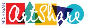 ArtShare_Logo_Horizontal_wi